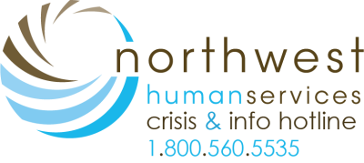Safe, free, and confidential 24/7 suicide and crisis intervention support for people living in Marion, Polk & Yamhill Counties.